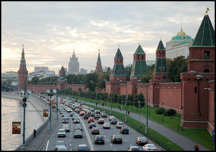 შეთანხმება რუსეთთან საზღვრის ერთობლივ დაცვაზე