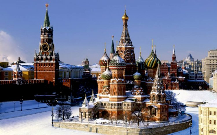 რუსეთ-საქართველოს ურთიერთობებში «ჭეშმარიტების მომენტი» დგება