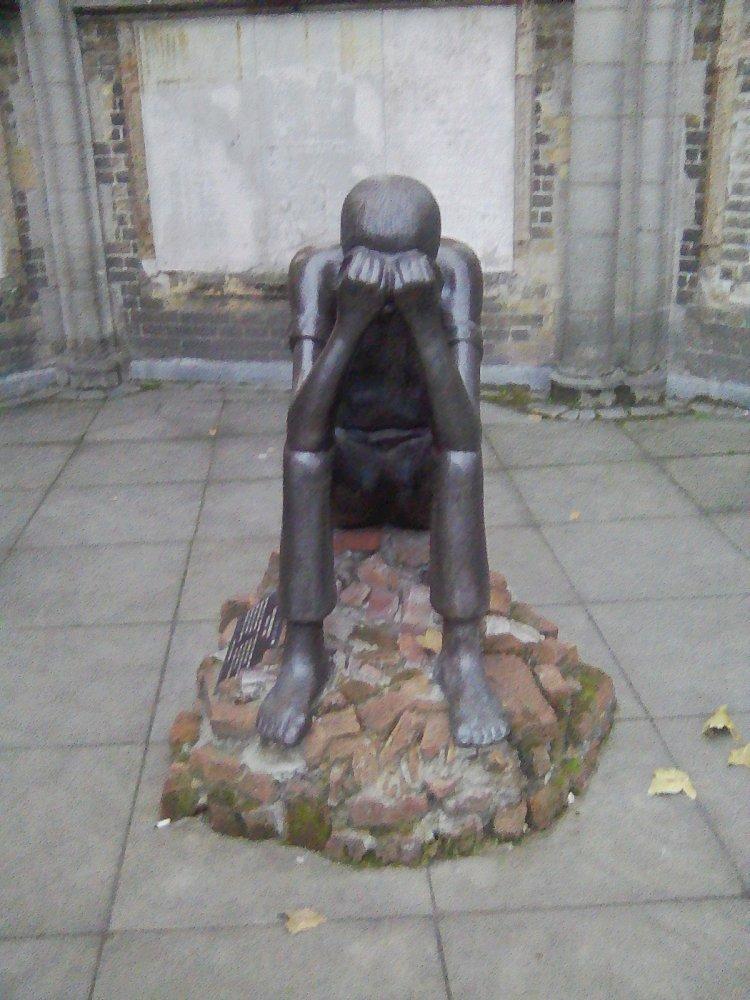 ბორის კაკუბავა - «ეროვნული მოძრაობის» ევოლუციის სიმბოლო