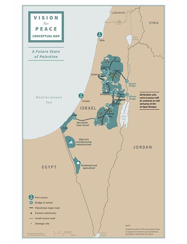 ისრაელი კავკასიურ თამაშში ერთვება