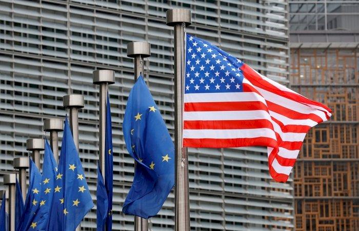 NATO: სერ ჰარი ჯონსონი - ორიენტირები გარკვეულია