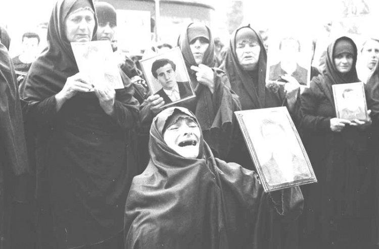 ტრაიბალიზმი ქართულ სახელმწიფოებრიობას წალეკვით ემუქრება