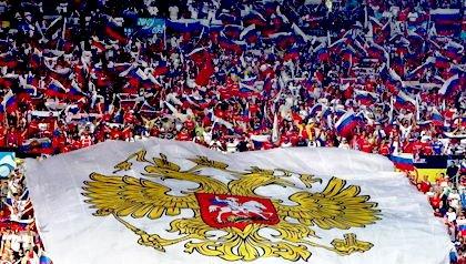 გერმანია – რუსეთი: 1 – 0