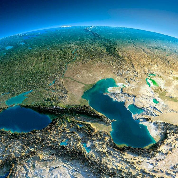 Россия, Грузия и Абхазия после Багапша  Участники абхазской драмы