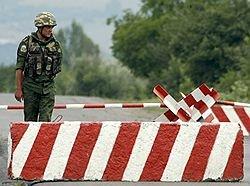 რუსეთი ულტიმატუმს იაროვის პირით გვიყენებს