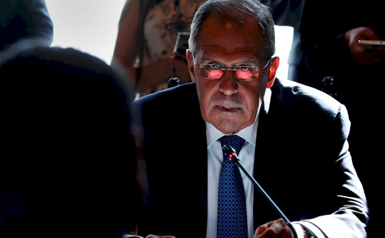 ВТО: российско-грузинский тупик