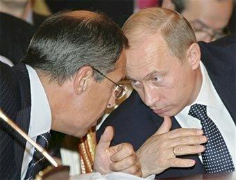 მისტრალი რუსულ-ფრანგული თამაშისა