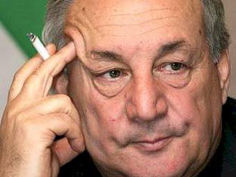 «Квартирный вопрос» угрожает Российско-абхазскому сотрудничеству