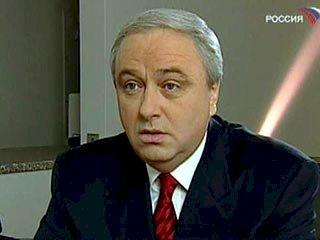 იგორ გიორგაძე და მისი ლანდი - დაბრუნდება თუ არა ექს-უშიშროების მინისტრი საქართველოში?